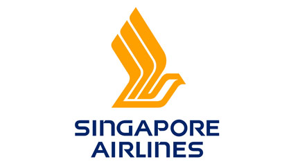 key success factor of singapore airlines In 2008 us airlines averaged a load factor of 7974% on domestic oil prices are a key factor for airline operations because jet singapore airlines.
